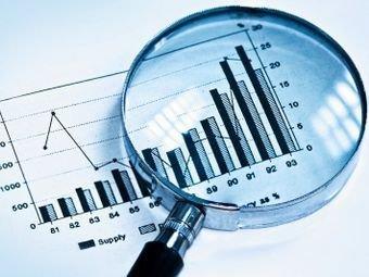 Эм - Современные ИТ в экономике и практике