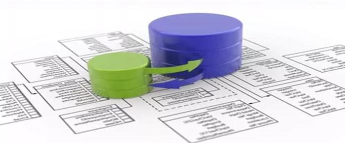 Системы управления базами данных (DBMS)